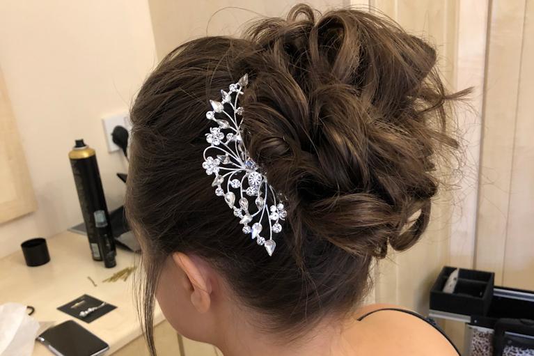 wedding_767x511_03